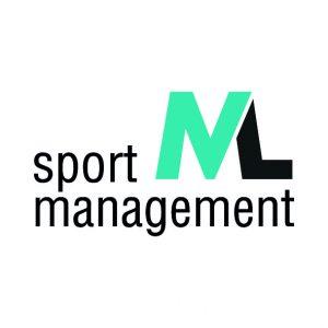 ML-Sportmanagement Sportrecht